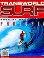 Transworld Surf 7/2006