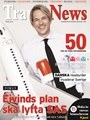 Travel News 5/2014