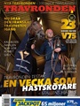 Travronden 57/2019