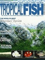 Tropical Fish Hobbyist 7/2009