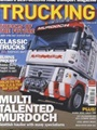 Trucking International 7/2006