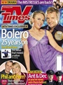 TV Times 2/2014