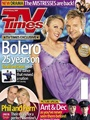 TV Times 7/2009