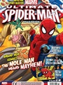 Ultimate Spider-man 6/2013