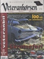 Veteranbörsen (Norway Edition) 7/2006