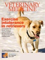 Veterinary Medicine 4/2010