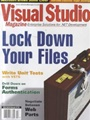 Visual Studio Magazine 7/2006