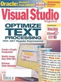 Visual Studio Magazine Air Xml & Web Services 7/2009