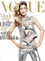 Vogue (French Edition) 12/2012