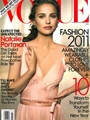 Vogue US Edition 8/2009