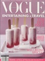 Vogue Entertaining 7/2006