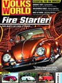 Volksworld Magazine 3/2014