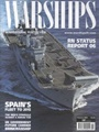 Warships International 7/2006