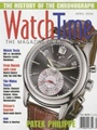 Watch Time 7/2006