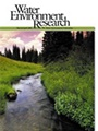 Water Environment Research 7/2009