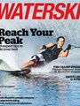 WaterSki 6/2013
