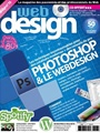 Web Design - Including CD ROM  3/2014