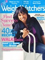 Weightwatchers 3/2011