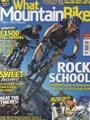 What Mountain Bike 7/2006
