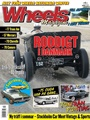 Wheels Magazine 4/2018