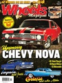 Wheels Magazine 4/2021