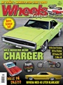 Wheels Magazine 7/2019