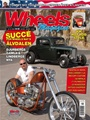 Wheels Magazine 10/2009