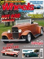 Wheels Magazine 12/2010
