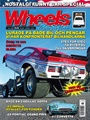 Wheels Magazine 6/2009