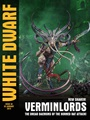 White Dwarf Monthly