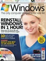 Windows Vista - The Official Magazine 2/2014