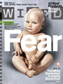 Wired (US Edition) 9/2012