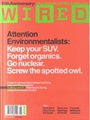 Wired (UK Edition) 6/2008