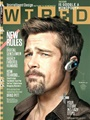 Wired (US Edition) 8/2012