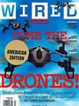 Wired (US edition) 6/2013