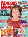 Woman's Weekly (UK Edition)