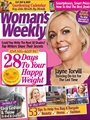 Woman's Weekly 2/2014