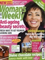 Womans Weekly 8/2010