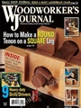 Woodworkers Journal 2/2014