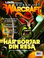 World of Warcraft 3/2009
