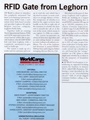WorldCargo News  1/2014