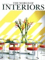 World of Interiors 11/2011
