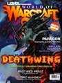 World of Warcraft 4/2010