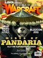 World of Warcraft 6/2011