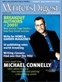 Writers Digest 7/2009