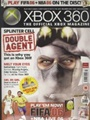 Xbox 360 Official Magazine 7/2006