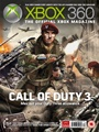 Xbox 360: The Official Xbox Magazine 3/2010