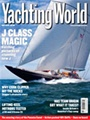 Yachting World 4/2010