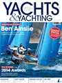 Yachts & Yachting 10/2013