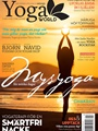 Yoga World  1/2018